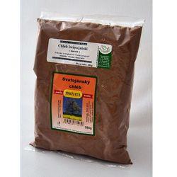 Chleb Świętojański karob 250g - produkt z kategorii- Pieczywo, bułka tarta