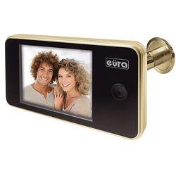 vdp-01c1 eris (złoty) marki Eura-tech