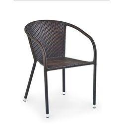 Krzesło Midas