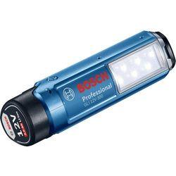 Lampa warsztatowa led gli 12v-300 marki Bosch