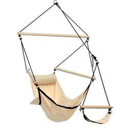 Fotel hamakowy, Piaskowy Swinger
