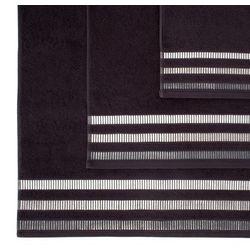 Ręcznik Alicante - sprawdź w wybranym sklepie