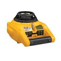 Dewalt Dw074k laser obrotowy , kategoria: pozostałe narzędzia elektryczne