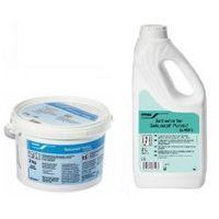 Sekusept Pulver 2kg + aktywator 2l (dezynfekcja)