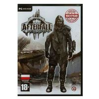 Afterfall Reconquest Episode 1 - Techland