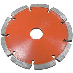 Tarcza do frezowania DEDRA H1261 diamentowa + DARMOWY TRANSPORT!, towar z kategorii: Pozostałe narzędzia elektryczne