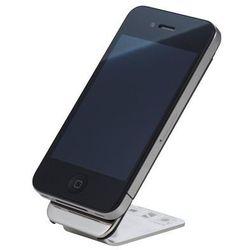 Stojak na telefon komórkowy ASTEROID - produkt z kategorii- Pozostałe telefony i akcesoria
