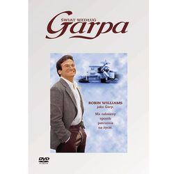 Film GALAPAGOS Świat według Garpa (Srebrna Kolekcja) - sprawdź w wybranym sklepie