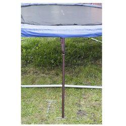 Kotwy do trampolin - z kategorii- pozostałe poza domem