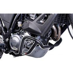 Gmole PUIG do Yamaha XT660Z Tenere z kategorii gmole