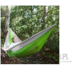 Hamak UST SlothCloth Hammock 1.0 Lime/Gray 12164