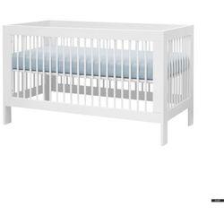 Selsey łóżeczko dziecięce basic tapczanik 70x140 cm