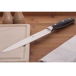 Gerpol sako nóż kuchenny 20 cm marki Gerpol / gerpol noże i nożyczki / noże sako