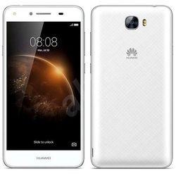 Tel.kom Huawei Y6 II, system [Android]