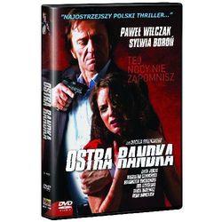 Ostra Randka (7321997810292)