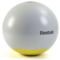 Piłka Gymball 65 cm REEBOK - oferta [3546267437f1e7ee]