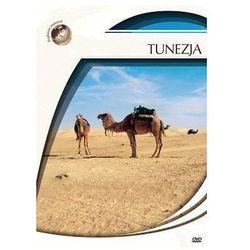 tunezja od producenta Dvd podróże marzeń