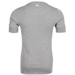 Schiesser Revival KARLHEINZ Koszulka do spania graumelange - sprawdź w wybranym sklepie