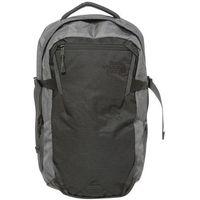 The North Face IRON PEAK Plecak podróżny dark grey heather/mid grey heather, T92RD7