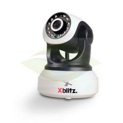 iSee, marki Xblitz do zakupu w VirtualEYE
