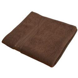 Greno Ręcznik 70x130 fit czekoladowy - (5905164036054)