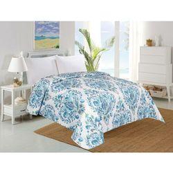 Narzuta na łóżko India, 220 x 240 cm, 230957