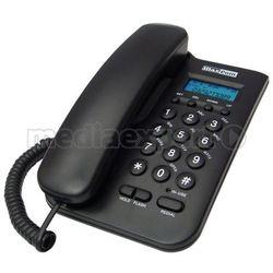 Maxcom KXT100 - produkt z kategorii- Telefony stacjonarne
