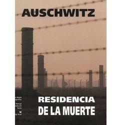 Auschwitz Residencia de la muerte (kategoria: Albumy)