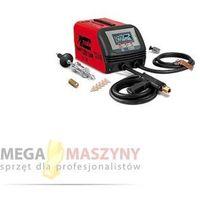 TELWIN DIGITAL PULLER 5500 z akcesoriami 230V - sprawdź w wybranym sklepie