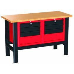 Fastservice Stół warsztatowy n-3-05-01
