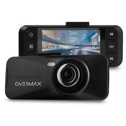 Overmax CamRoad 4.5, kamerka samochodowa