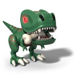 Spin Master Zoomer Chomplingz Z-Rex - sprawdź w Satysfakcja