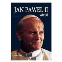 JAN PAWEŁ II WIELKI (2010)
