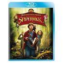 Kroniki Spiderwick (Blu-Ray) - Mark Waters. DARMOWA DOSTAWA DO KIOSKU RUCHU OD 24,99ZŁ (5903570064494)