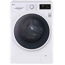 LG F12U2TDN0 z kategorii [pralki]