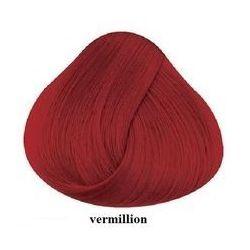 La Riche Direction - Vermillion - produkt z kategorii- Pozostałe kosmetyki do włosów