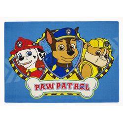 Dywan Psi Patrol - sprawdź w wybranym sklepie
