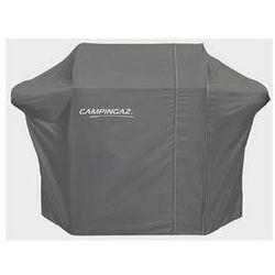 Campingaz Pokrowiec ochronny  ochranný obal na grill premium master xxxl (rozmiar 171 x 62 x 116 cm)