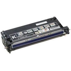 Epson oryginalny toner C13S051161, black, 8000s, Epson AcuLaser C2800DN, 2800DTN, 2800N - produkt z kategorii-