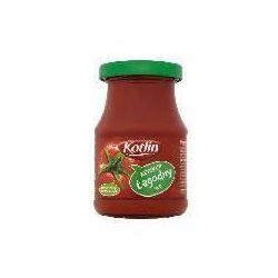 Ketchup łagodny 215 g Kotlin, kup u jednego z partnerów