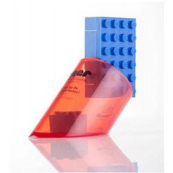 REER Tester drobnych przedmiotów (4013283710128)