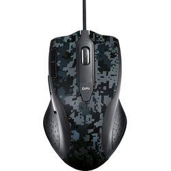 Echelon laser gaming mouse las u marki Asus