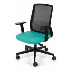 Krzesło Coco BS K03 granat
