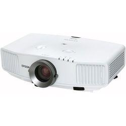 Epson EB-G5950 - produkt z kat. projektory