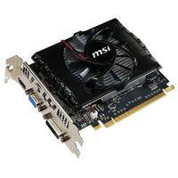 MSI GT730 2GB DDR3 128BIT HDMI/DVI/DSUB BOX