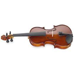 Stagg VN 3/4 - skrzypce klasyczne 3/4 (skrzypce)