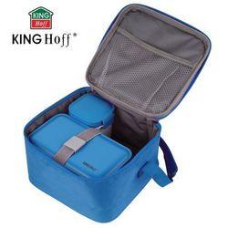 Torba obiadowa lunch bag [kh-1134] marki Kinghoff