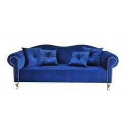 Hb Sofa gondola