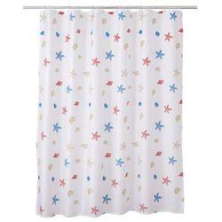 Zasłonka prysznicowa Cooke&Lewis Andrano 180 x 200 cm (3663602966272)