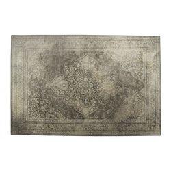 Dutchbone :: dywan rugged beżowy